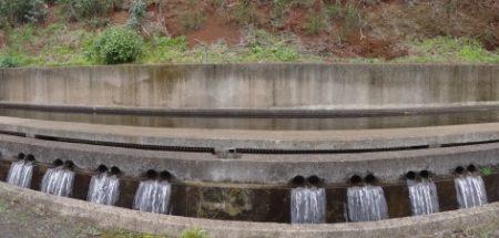 """Seminário  """"Adaptação às Alterações Climáticas – Uso eficiente da água na Macaronésia"""" para celebrar o Dia Nacional da Água na R.A. de Madeira"""
