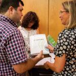 Seminário Projeto ADAPTaRES | Madeira