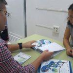 Taller ADAPTaRES para Educación Secundaria: Sureste de Gran Canaria